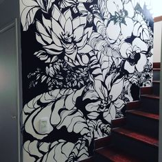 Dalia_katz instagram/ Dalia Katz dibujos y pinturas en Facebook