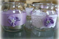 Come riciclare i vasetti dello yogurt in vetro | Il pianeta verde