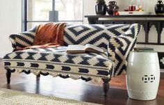 Ο καναπές που θα κάνει τη διαφορά Στο χώρο σας. #jennygr