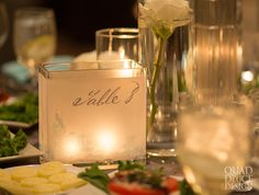 tiffany blue, modern nashville wedding invitation, wedding programs, creative, swanky nashville-style, @Marianne Mandrell, #nashvillewedding