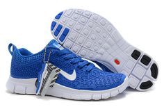 these are the best shoes i've ever worn for running, i'll be picking up another pair
