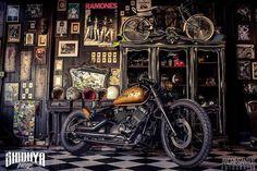 http://www.hellkustom.com/2015/04/yamaha-drag-star-by-shibuya-garage.html