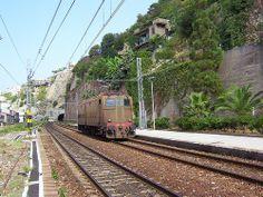 E636 005 a Scilla (RC)