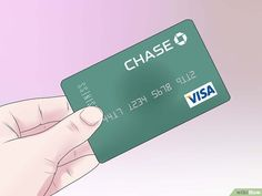 How to Use an ATM: 12 Steps (with Pictures) - wikiHow Automated Teller Machine, Bank Account, Being Used, Cards Against Humanity, Pictures, Saving Bank Account, Photos, Photo Illustration, Resim