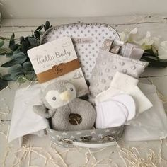 BESTSELLING Baby Gift Hampers, Bumbles And Boo, Luxury Baby Gifts – Bumblesandboo Baby Gift Hampers, Baby Hamper, Baby Gift Box, Unisex Baby Gifts, Baby Girl Gifts, New Baby Gifts, Baby Shower Presents, Baby Shower Gifts, Baby Girl Elephant