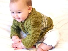 Handknit Baby Sweater: http://www.etsy.com/listing/15792608/handknit-baby-boutique-sweater-fern-with?ref=cat3_gallery_16