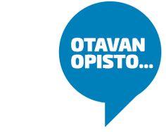 Verkko-opetusta, nettilukio ja nettiperuskoulu. http://www.otavanopisto.fi/
