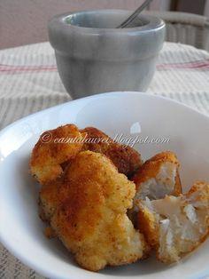 Conopida pane cu sos de usturoi, o reteta rapida si gustoasa