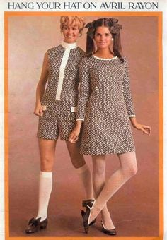 Fashion Ideas Chic Ali MacGraw for Avril Rayon, Sixties Fashion, Mod Fashion, Teen Fashion, Fashion Models, Vintage Fashion, Gothic Fashion, Womens Fashion, Ali Macgraw, Moda Retro