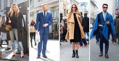 New Business, meine Favoriten. Mach auch mit am UBS Style Battle und gewinne Tickets zur H&M Shopping Night!