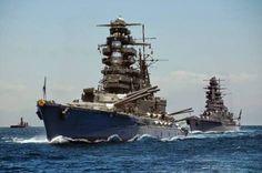 「戦艦 陸奥」の画像検索結果