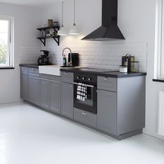 { k i t c h e n } ... #kök#kitchen#inredning#interiör#interior#inspo2you#interior4all#interiorforyou#interiordesign#ikea#öland#summerhouse