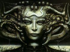 Resultados da Pesquisa de imagens do Google para http://narrativeinart.files.wordpress.com/2011/03/li-hr-giger1.jpg #aliens
