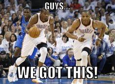 fe73ba45c5e695daa08453d2135e79fd basketball memes russell westbrook oh those bandwagon fans smdh okc thunder pinterest thunder,Oklahoma City Thunder Memes