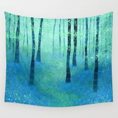 Carpets & Rugs Professional Sale Animal Series Elk Wall Hanging Beach Blanket Tapestry Couch Blanket Home Decor Mysterious Ethereal Style Printed Tapestry Large Assortment