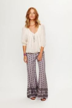 free people pants never cease to amaze me