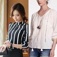 blouse (14)