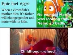 MIND = BLOWN This ruins everything.