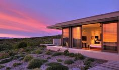 Grootbos Private Nature Reserve, South Africa | Black Tomato