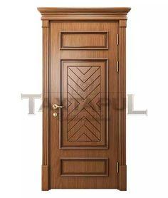 159 - August 03 2019 at Solid Oak Doors, Wooden Front Doors, Wood Doors, Barn Doors, Cheap Interior Doors, Cheap Doors, Wooden Door Design, Main Door Design, Entrance Doors