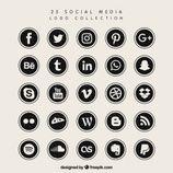 Bussiness Card, Photoshop Illustrator, Social Media Logos, Vector Free, Symbols, Collection, Banquet, Gym, Facebook