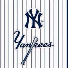853 Best Nyy Logos Images In 2017 New York Yankees