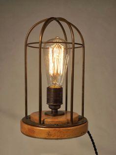 ¡5000 amigos en Facebook! Y para celebrarlo, sorteo de una preciosa lámpara de Shadesfines | Etxekodeco
