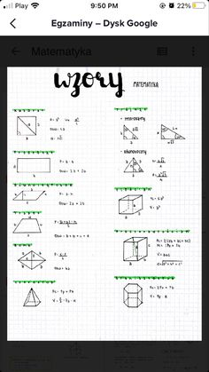 High School Life, Life Hacks For School, School Study Tips, School Motivation, Study Motivation, Life Hacks Computer, College Checklist, Math Notes, School Notebooks