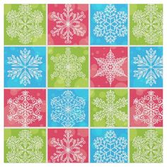 Christmas background with snowflakes vector by sunnyfrog on VectorStock® Free Christmas Backgrounds, Christmas Background Vector, Backgrounds Free, Vector Background, Backdrop Background, Christmas Clipart, Christmas Snowflakes, Christmas Fabric, Christmas Cards