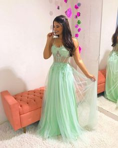 Glam Dresses, 15 Dresses, Evening Dresses, Western Dresses, Quinceanera Dresses, Formal Gowns, Beautiful Gowns, Dream Dress, Fancy Dress