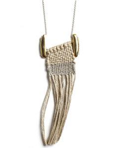 http://shop.erinconsidine.com/product/rail-necklace