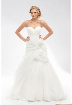 Robe de mariée Maxima 3613 2013