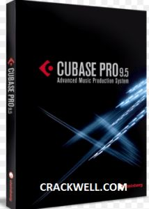 cubase 5.1 full indir + crack