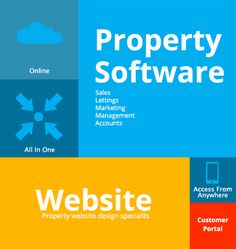 EasyProp is online rental property management software that allows ...