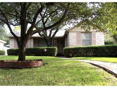 Home for Sale at 1312 Bluebonnet Drive: 3 beds, $284k. Map it and view 15 photos and details on HotPads