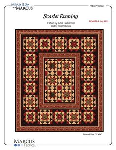 Pinterest • The world's catalog of ideas : quilting catalogs free - Adamdwight.com