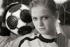 soccer senior pictures - Bing Images