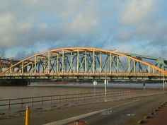 Oude ijsselbrug Zutphen Sydney Harbour Bridge, Netherlands, Dutch, Places, Beautiful, Travel, The Nederlands, The Netherlands, Dutch Language