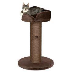 Trixie Pepino Cat Post | Scratchers | PetSmart