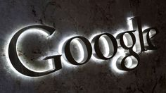 "Why Google Is the New Evil Empire  By Steve Tobak  ValleyBeatPublished April 20, 2015FOXBusiness      Google     Reuters  ""We don't need you to type at all because we know where you are. We know where you've been. We can more or less guess what you're thinking about … Is that over the line?"" – Google Chairman Eric Schmidt....Google back HRC!"