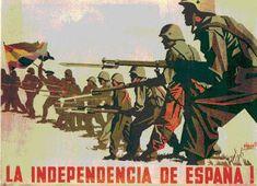 Spain - 1937. - GC - poster - autor: Josep Renau - El Socialismo es la solución