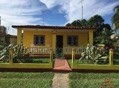 Casas en Alquiler en Pinar del Río | PorelTecho.com. compra venta y alquiler de viviendas en Cuba Por el Techo, El portal inmobiliario de Cuba