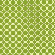 purl soho | products | item | metro living (robert kaufman)