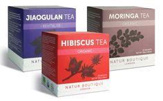 British tea brand Natur Boutique launches functional Asian teas http://www.foodbev.com/news/british-tea-brand-natur-boutique-launches-functional-asian-teas/
