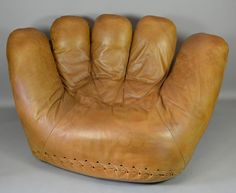 Joe Sessel für Poltronova in cognac Leder | eBay