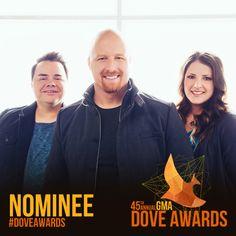 Selah #DoveAwards Awards, Movie Posters, Movies, Films, Film, Movie, Movie Quotes, Film Posters, Billboard