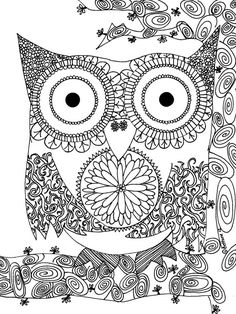 Fabulously Funtastic Designs Extreme To Color