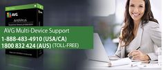 Clear Email Spam Threats #AVG #Antivirus #Technical #Support