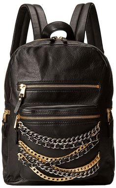 ASH Domino Chain- Small Backpack - $139.99