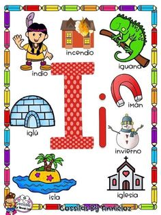 2nd Grade Activities, Kids Learning Activities, Alphabet Activities, Infant Activities, Letter Worksheets, Busy Book, Embroidery Patterns, Homeschool, Lettering